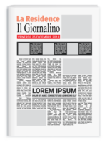 giornalino_icon